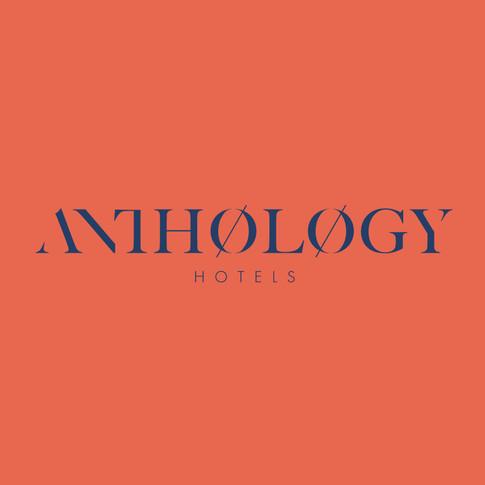 anthology logo-02.jpg