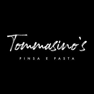 05_Tommasinos_Logo_White on black.jpg