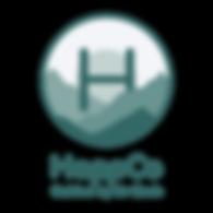 HappCo logo-01.png