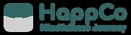 HappCo Logo.png