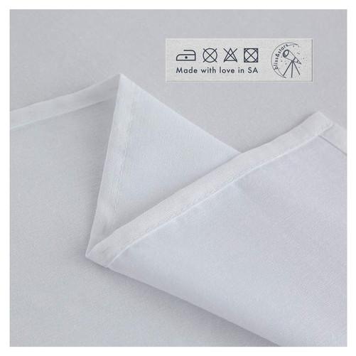 Bedding Label concept.jpg
