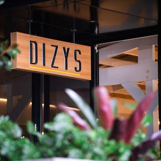 dizzys 01.jpeg