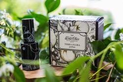 Terra Flora Parfum