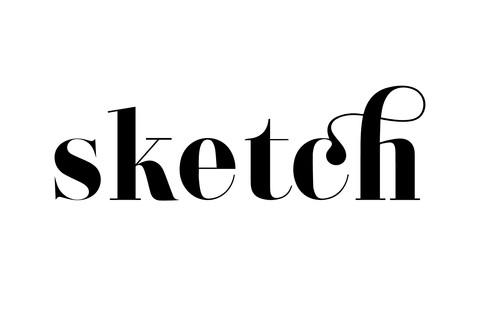 Sketch Logo-01.jpg