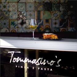 Tommasino's