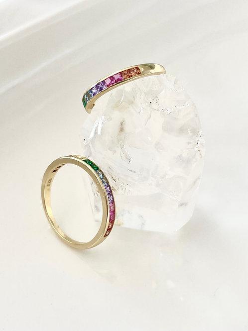 Candi Ring