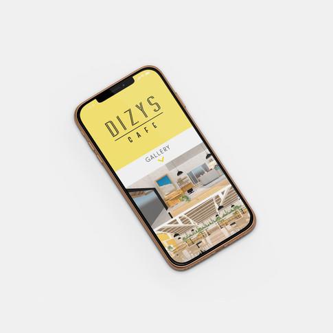 Dizy's Iphone.jpg
