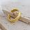 Thumbnail: Wreath Ring