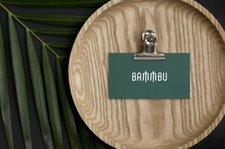 Bammbu Clothing