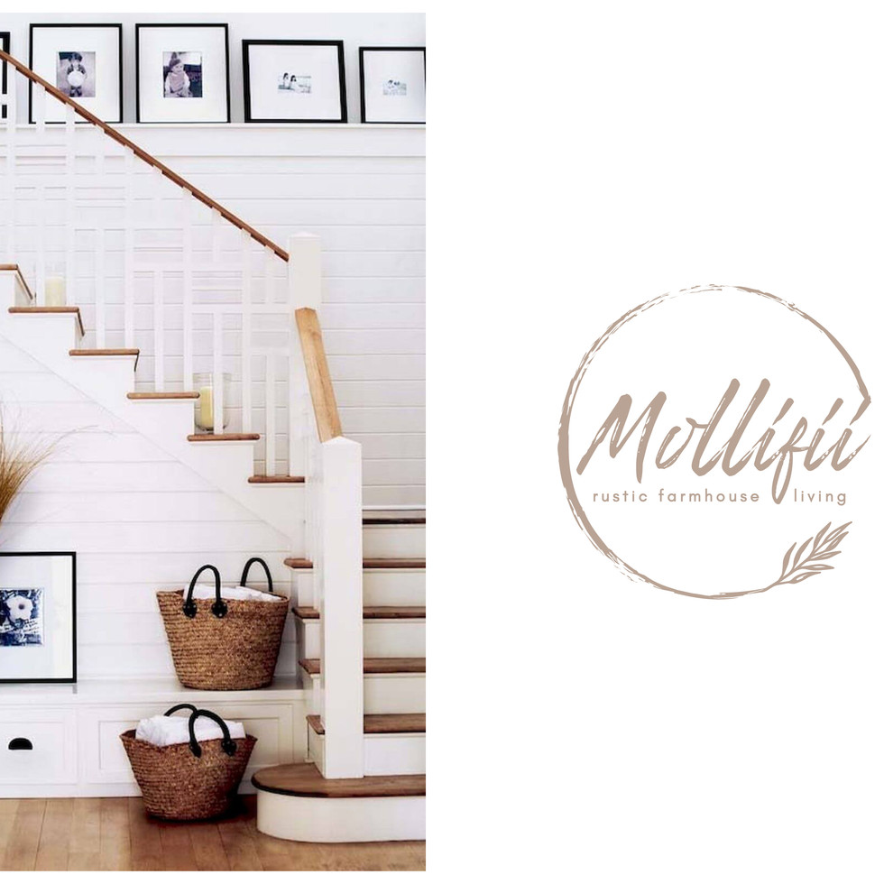 Mollifii_Branding proposal_First Delivery.jpg