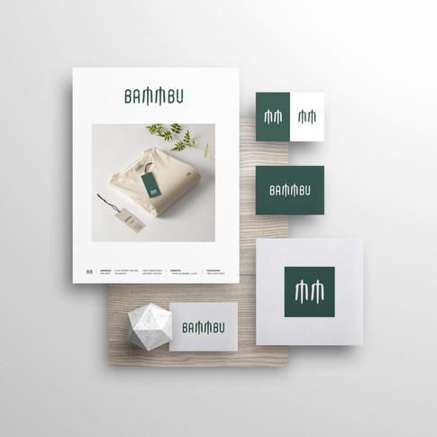 Bammbu_Print Branding Mockup.jpg