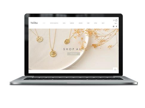 Thira website mockup2.jpg