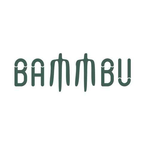 01 Bammbu_green on white.jpg