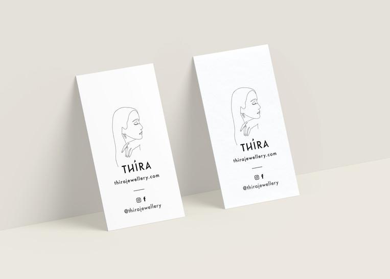 THIRA Business Card Mockup1.jpg
