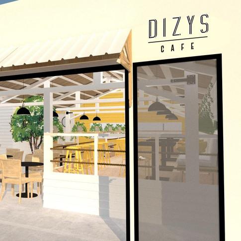 Dizy's render.jpg