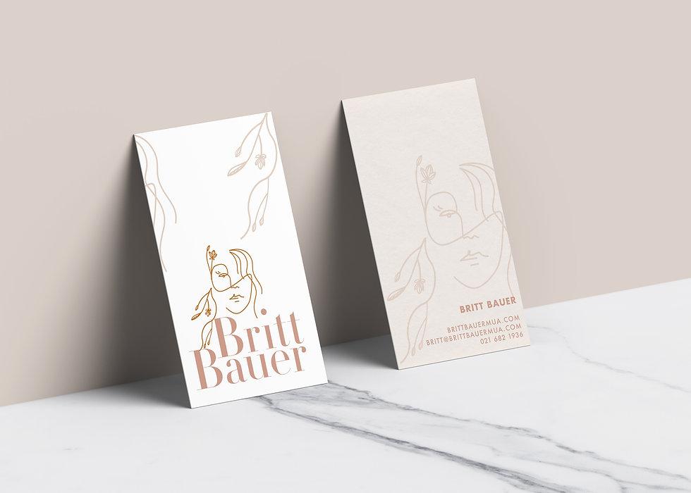 BrittBauer_Business card.jpg