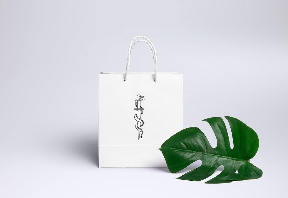 Snake Bag 02.jpg