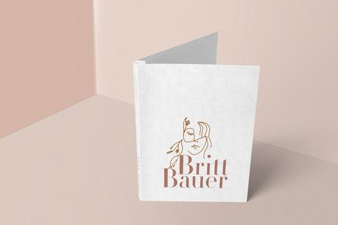Britt Bauer file-cover-mockup.jpg