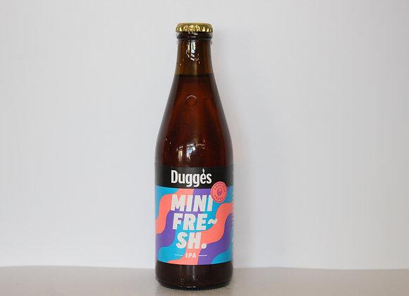 Dugges Mini Fresh