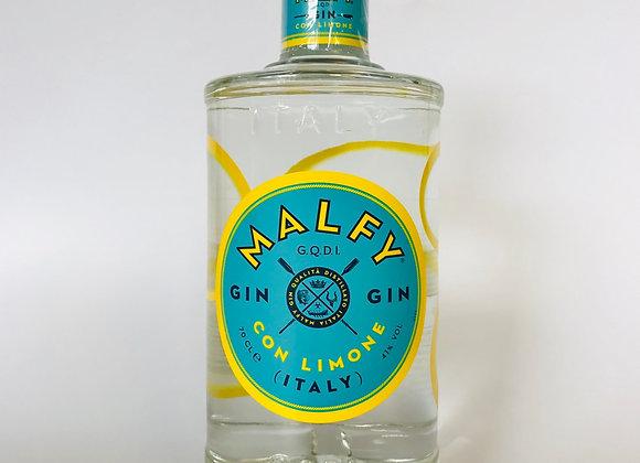 Malfy Lemon
