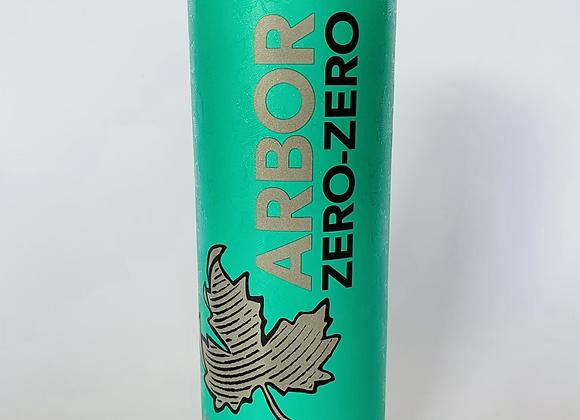 Arbor Zero-Zero