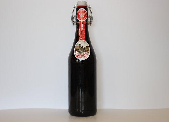 Mariahilfer Bier