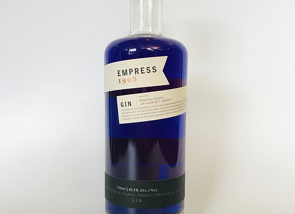 Empress Gin