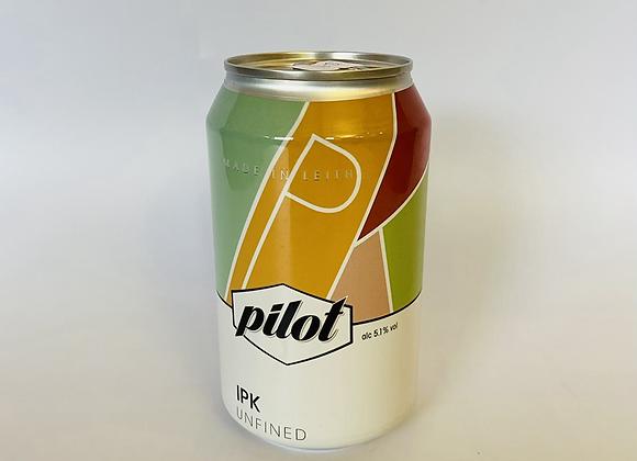Pilot IPK