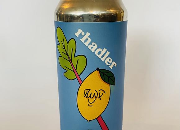 Ridgeside Rhadler