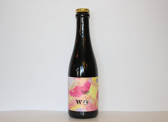 Cloudwater Collaboration If Anyone Asks