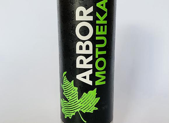 Arbor Motueka