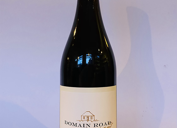 Domain Road Pinot Noir 2018