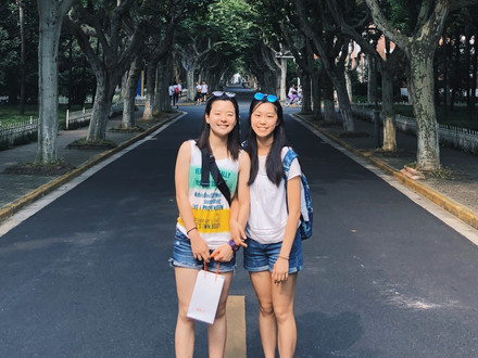 Chan Lok San Kate, Li Ka Shing Faculty of Medicine