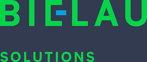 Bielau_Logo.png