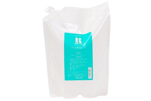 スムースリーソフト/オイルシャンプー 使用薬剤