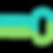 zerozero_logo_new.png
