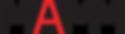 MAMM_Красный-логотип.png