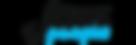 black-Logo-JazzPeople-retina.png