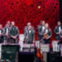Московский джазовый оркестр-min.jpg