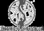 logo_sinergiasviluppo-e1425376271564.png