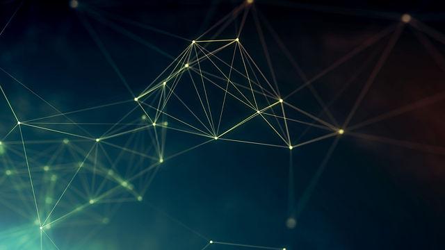 wallpaper-constellation.jpg