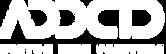 logo-web4.png