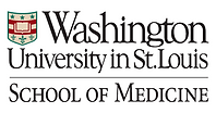 Washington-University-in-St-Louis.png