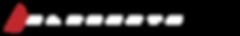 logo-trans-1.png