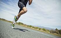 Biomeccanica della corsa - Erunning - Oscillazione