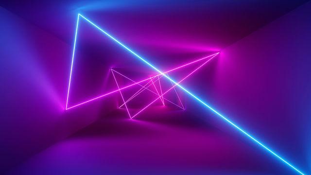 wallpaper-neon.jpg
