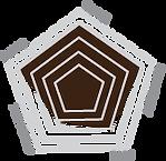 web-quartz.png