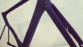 _3tbike #getcreative #3tstrada ready for