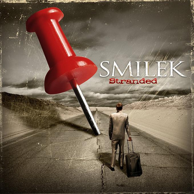 Smilek-Stranded-Hi.JPG