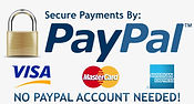 281-2814634_paypal-logo-button-buy-now-p